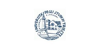logo università Trieste