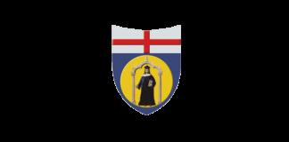 logo università Genova