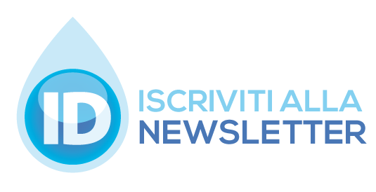 newsletter_riid