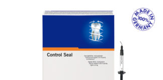 control seal