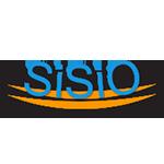 logo_sisio