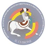 logo_chirone