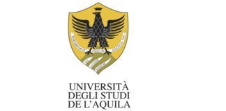 università aquila