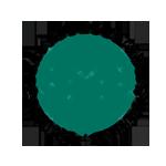 logo_uni_insubria_150x150