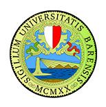 logo_uni_bari_mini