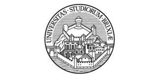 logo universita brescia
