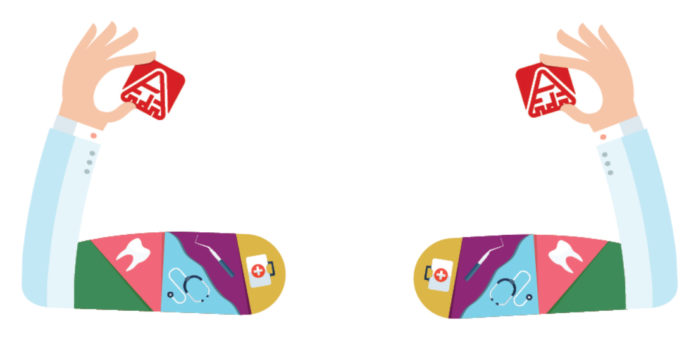 Autumn Meeting AIDI 2017