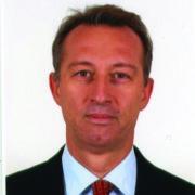 Giulio Alessandri Bonetti