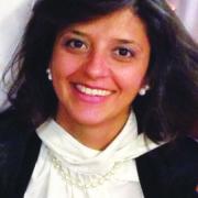 Cinzia Arturi