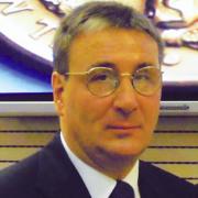Baldoni Marco