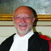 Edoardo Baldoni