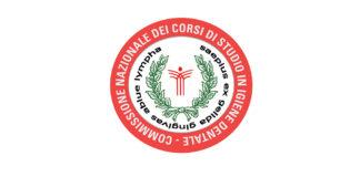 CSID logo