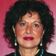 Ignazia Casula
