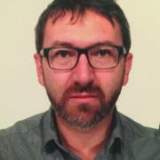Stefano Chersoni