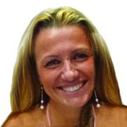 Claudia Dellavia