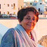 Gloria Denotti
