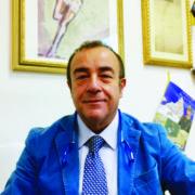 Roberto Di Giorgio