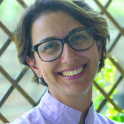 Stefania Di Gregorio