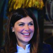 Raffaella Docimo