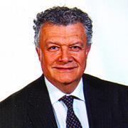 Mario Giannoni