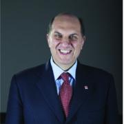 Pietro La Bruna