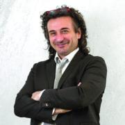 Giorgio Lombardo