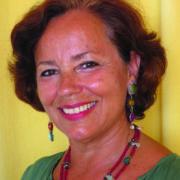 Clelia Mazza