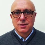 Sergio Mazzoleni