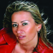 Paola Mercuri