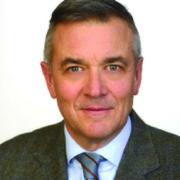 Mario Migliario