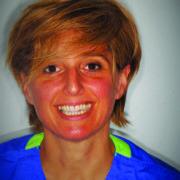 Giulia Montemezzo