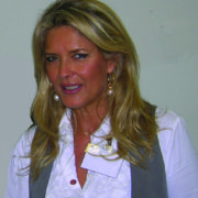 Gianna Maria Nardi