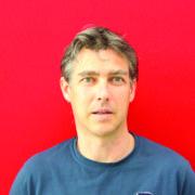 Marco Padovan