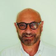 Sergio Paduano
