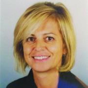 Maria Cristina Panzeri