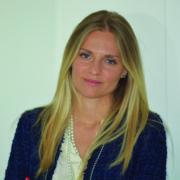 Alessia Pardo