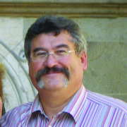Mario Raspanti