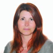 Loredana Rinaldi