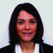 Iole Vozza