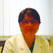 Maria Cristina Da Mosto