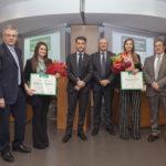 Premio Listerine 2017
