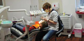 Albo e ordine degli igienisti dentali: un punto d'arrivo o di partenza?