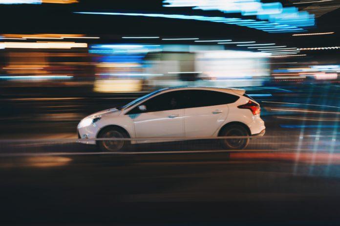 Super ammortamento sulle autovetture