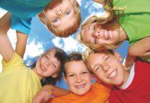 www.chiediloall'odontoiatrapediatrico