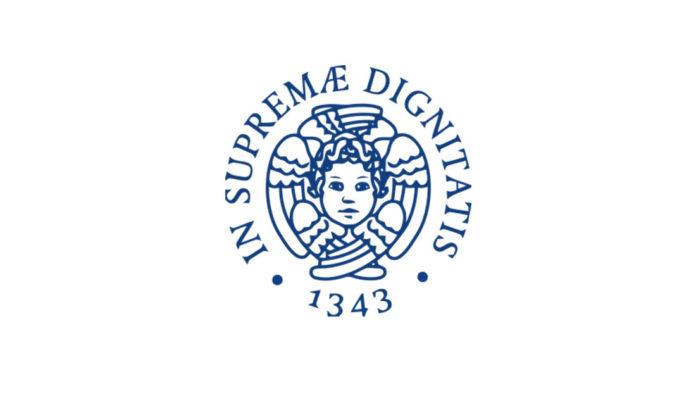 CSID Università