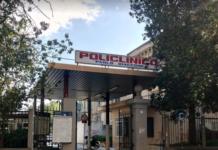 CSID dell'Università di Palermo