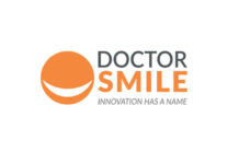 doctor smile