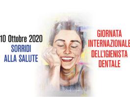 Giornata igienista dentale