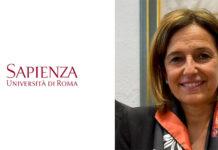 Antonella Polimeni