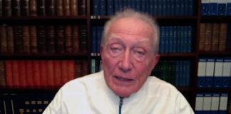 pro. Guastamacchia Carlo